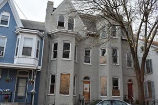267 Potomac Street - Photo 1