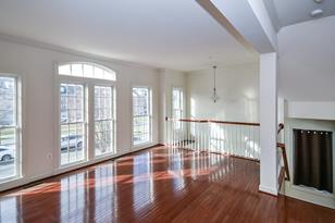 14622 Briarley Place - Photo 1
