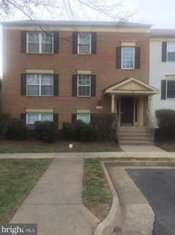 1112 Huntmaster Terrace NE #202 - Photo 1