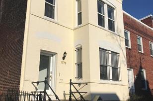 1773 Willard Street NW - Photo 1