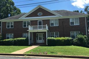 218 Piedmont Street #3 - Photo 1