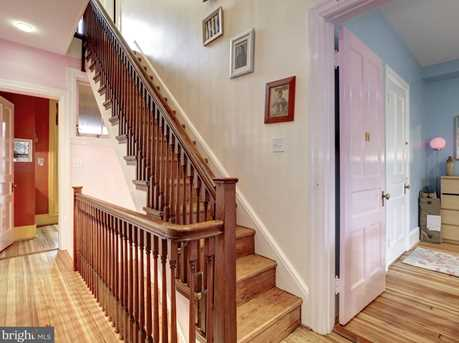 2506 Cliffbourne Place NW - Photo 13