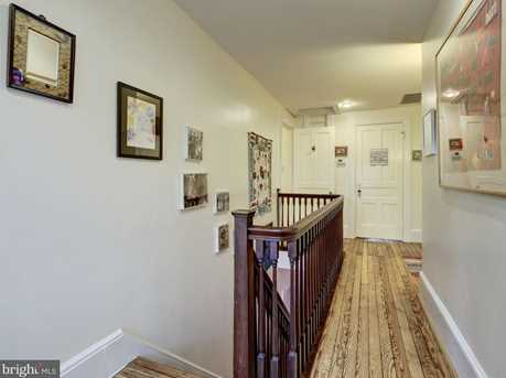 2506 Cliffbourne Place NW - Photo 21