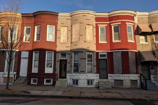 1123 Monroe Street - Photo 1