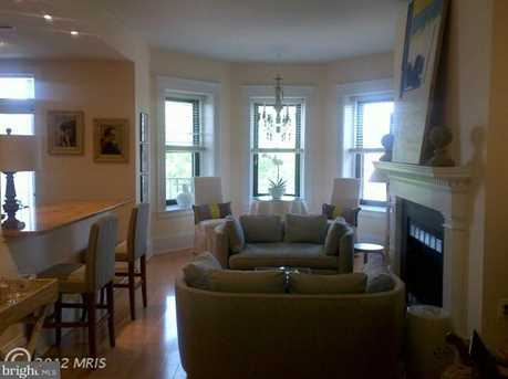 2153 California Street NW #404 - Photo 3
