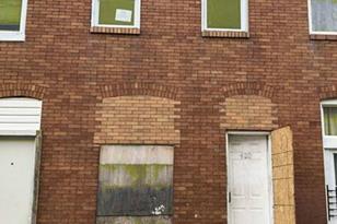 420 Curley Street N - Photo 1