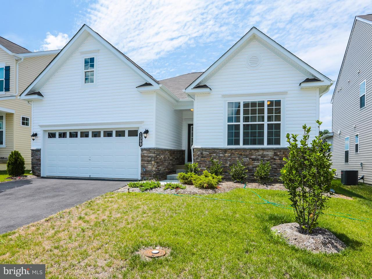 1309 hudgins farm circle fredericksburg va 22408 mls for Fredericksburg va cabin rentals
