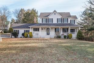 3510 Chaneyville Road - Photo 1