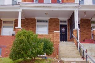 3718 Cottage Avenue - Photo 1