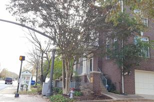 101 Rees Place - Photo 1