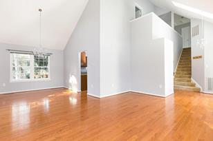 13156 Ruby Lace Court - Photo 1