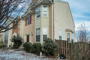 3758 Tonbridge Place - Photo 1