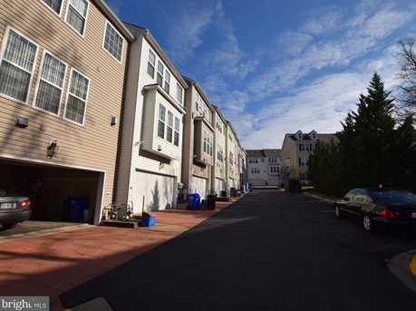 2608 Blueridge Avenue - Photo 29