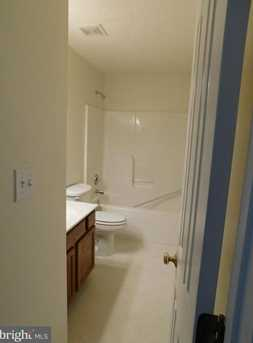 4100 Lakeview Parkway - Photo 7