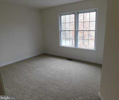4100 Lakeview Parkway - Photo 13