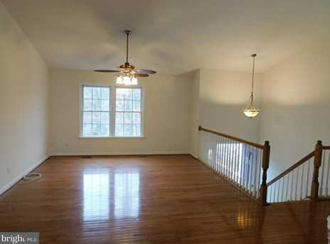 4100 Lakeview Parkway - Photo 3
