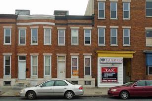 537 Cumberland Street - Photo 1