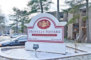 3358 Huntley Square Drive #T - Photo 1