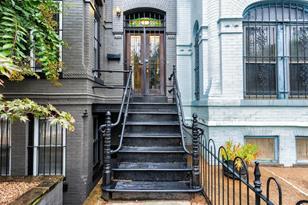 51 New York Avenue NW - Photo 1