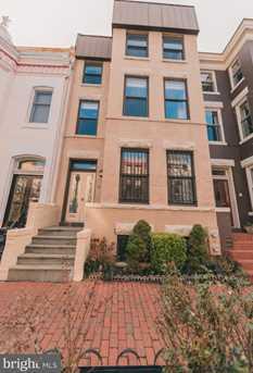 1762 Willard Street NW #1 - Photo 1