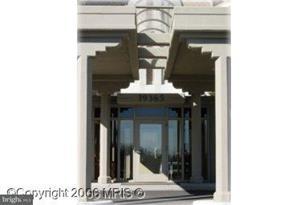 19365 Cypress Ridge Terrace #211 - Photo 1
