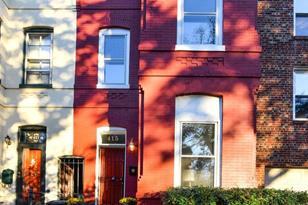 415 5th Street NE - Photo 1