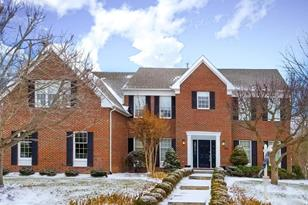 1707 Raleigh Hill Road - Photo 1