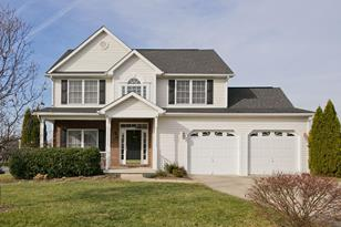 301 Clydesdale Drive - Photo 1