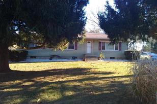244 Concord Road - Photo 1