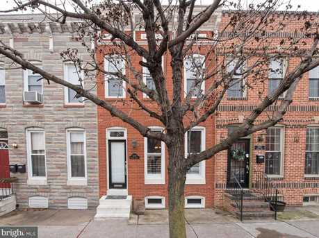 3205 Hudson Street - Photo 1