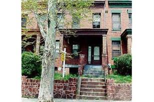 221 S Street NW - Photo 1