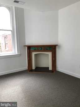 309 Cathedral Street #2ND FLOOR - Photo 5