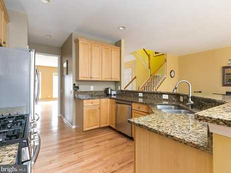 22710 Dexter House Terrace - Photo 5
