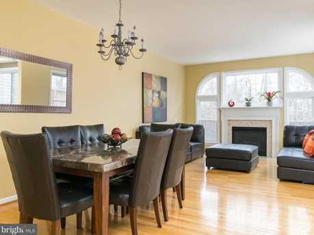 22710 Dexter House Terrace - Photo 3