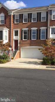 22710 Dexter House Terrace - Photo 1