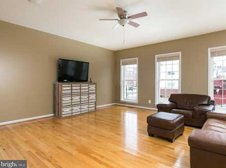 22710 Dexter House Terrace - Photo 7