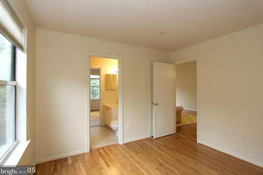12900 Churchill Ridge Circle #1-13 - Photo 17
