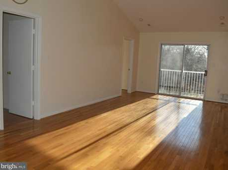 12900 Churchill Ridge Circle #1-13 - Photo 13
