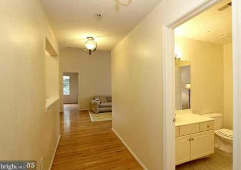 12900 Churchill Ridge Circle #1-13 - Photo 7