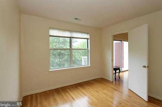 12900 Churchill Ridge Circle #1-13 - Photo 19