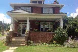 563 Rose Hill Avenue - Photo 1