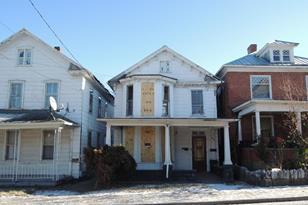 420 Winchester Avenue - Photo 1
