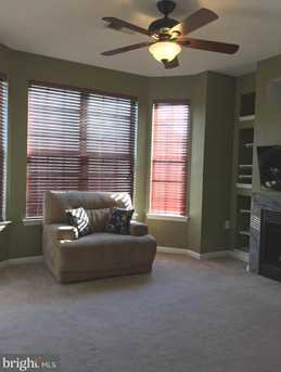 6481 Cheyenne Drive #302 - Photo 3