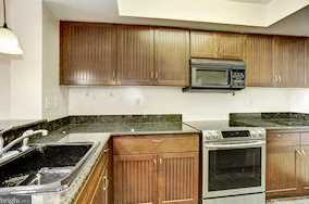 1275 25th Street NW #600 - Photo 7