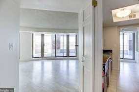 1275 25th Street NW #600 - Photo 5