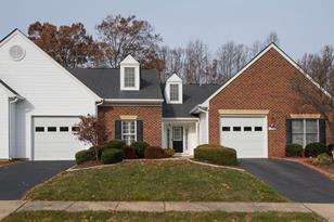 12104 Meadow Branch Way - Photo 1