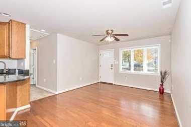 830 Shelby Drive - Photo 3