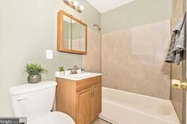 830 Shelby Drive - Photo 17