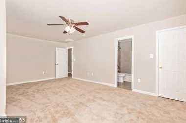 830 Shelby Drive - Photo 13