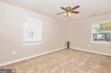 830 Shelby Drive - Photo 15